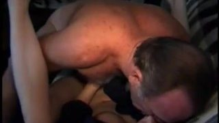 daddy just loves to fuck his little girl